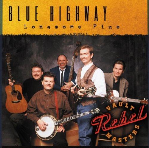 Rebel Highway - 7