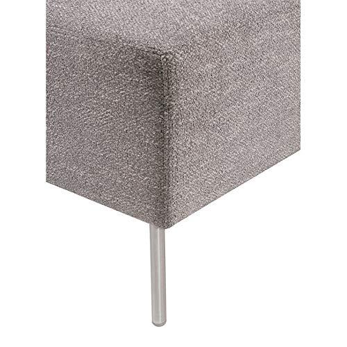 Amazon.com: Furniture of America Sabi Modular - Mueble en ...