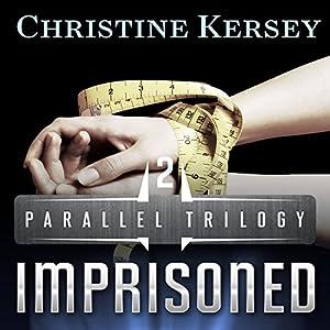Imprisoned Audiobook