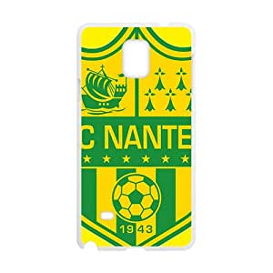 EROYI Five major European Football League Hight Quality Protective Case for Samsaung Note4