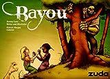Bayou, Patrick Morgan, 1401223826