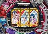 Naxat Soft Reachmania Vol. 1: CR Galaxy Angel [First Print Limited Edition] [Japan Import]