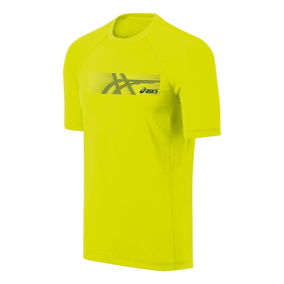asics tshirt