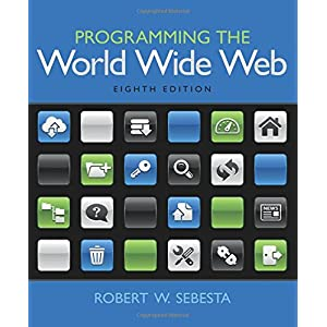 Internet and world wide web how to program 5th edition harvey programming the world wide web 8th edition fandeluxe Image collections