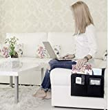 Life is Beautiful Bedside Caddy | Large Size