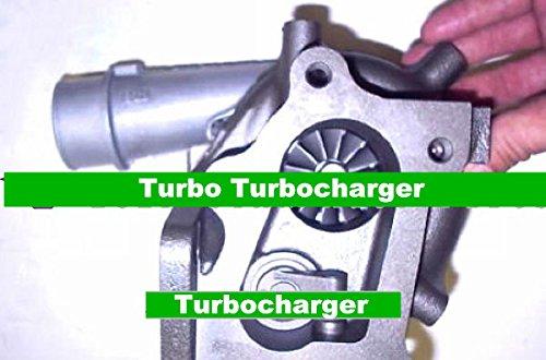 GOWE turbo turbocompresor para k0422 - 882 K0422 - 881 53047109901 L3 M713700 C/D/E Turbo turbocompresor para Mazda 3 Mazda 6 Mazda CX-7 2005 - 10 2.3L MZR ...