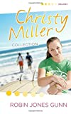img - for The Christy Miller Collection, Vol. 1 (Summer Promise / A Whisper and a Wish / Yours Forever) book / textbook / text book