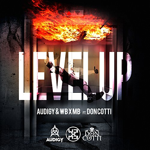 level-up-feat-don-cotti