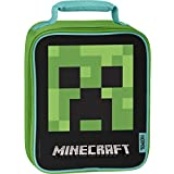 Thermos con licencia Soft Lunch Kit, Minecraft–vertical