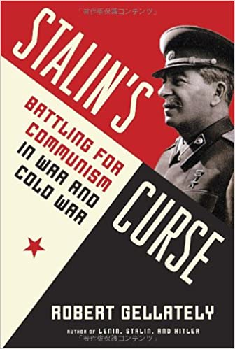 Stalin's-Curse:-Battling-for-Communism-in-War-and-Cold-War