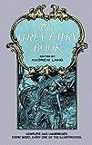 The Grey Fairy Book (Dover Children's Classics)