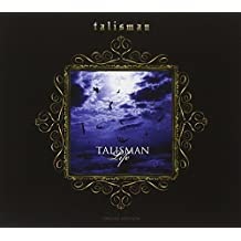 Life (Special Edition) by Talisman (2013-08-03)