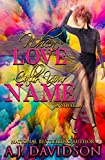 Download When Love Calls Your Name in PDF ePUB Free Online