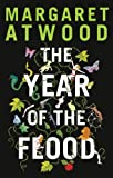 download ebook by margaret atwood year of the flood (first edition (uk)) [hardcover] pdf epub