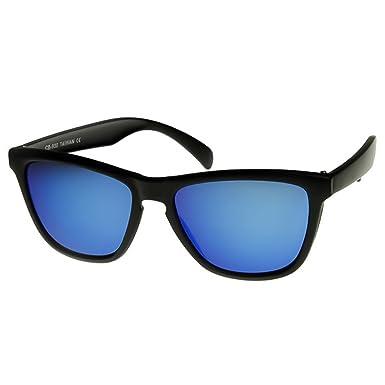 KISS Gafas de sol mod. RACING WAVE auto moto - GRAN PRIX ...