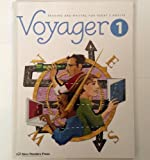 voyager 1 - Voyager 1: Reading and Writing for Today's Adults (Voyager Reading and Writing)