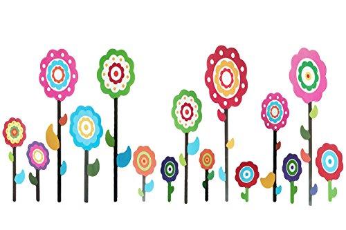 Garden Kids Nursery Decoration Playroom product image