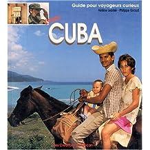 Bonjour Cuba