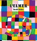 L'Elmer (L'Elmer. Primeres lectures)