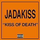Kiss Of Death (A Cappella) [Clean]