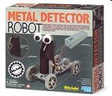 4m Metal Detectors Review and Comparison