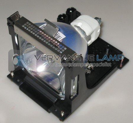 Lmp35 Lamp 2751 Poa 293 (GENERIC POA-LMP35 EIKI LC-NB3W - Beamerlamp Module - POA-LMP35 / 610-293-2751 - LC-NB3W)