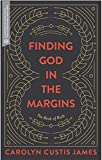 img - for Finding God in the Margins: The Book of Ruth (Transformative Word) book / textbook / text book