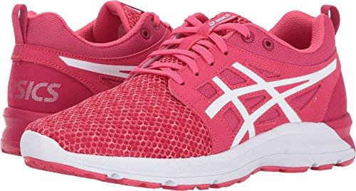 3cbad988d5e5 Galleon - Asics Women s GEL-Torrance Running Shoes Diva Pink White Aluminum  9 B(M) US