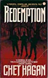 Redemption, Chet Hagan, 0812583582