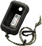 Garmin Oregon 550t, 450t, 450, 550, 400, CASE for the Garmin Oregon in Tactical Black