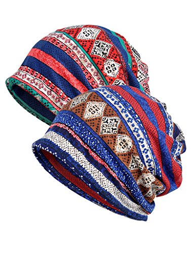 wish Skullies Beanies Bonnet Casual