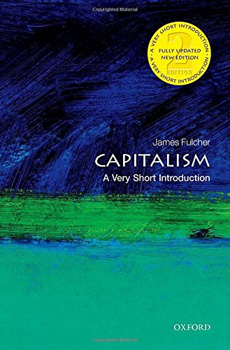 an introduction to the history of capitalism An introduction to the history of capitalism 600-1900 ad pdf book, 367 mb, 58 pages and we collected some download links, you can download this pdf book for free, if you like this book, please share it to others.