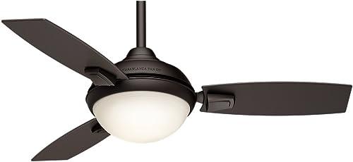 Casablanca Verse Indoor/Outdoor Ceiling Fan