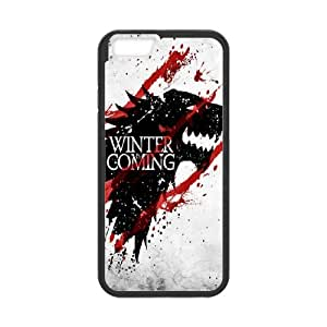 Generic Case Game Of Thrones For iPhone 6 4.7 Inch M1YY3202902