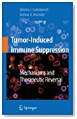 Tumor-Induced Immune Suppression: Mechanisms and Therapeutic Reversal