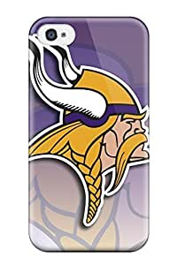 Renee Jo Pinson's Shop minnesota vikings NFL Sports & Colleges newest For Samsung Galaxy S3 I9300 Case Cover