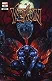 #3: Venom (2018) #3 VF/NM-NM Skan Cover Limited to 3000 Copies 1st Appearance Knull