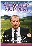 Midsomer Murders - Down Among The Dead Men