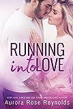 Running Into Love (Fluke My Life Book 1)
