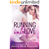 Running Into Love (Fluke My Life Book 1)