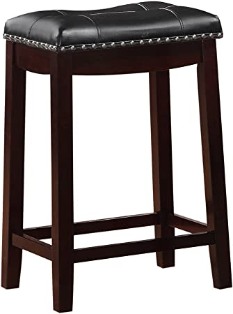 Angel Line Cambridge bar stools - Budget Pick Bar Stools