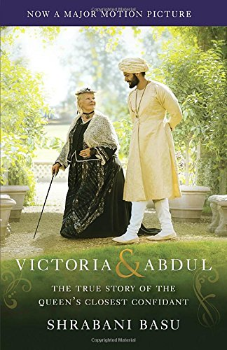 Prince Albert Cherry (Victoria & Abdul (Movie Tie-in): The True Story of the Queen's Closest Confidant)