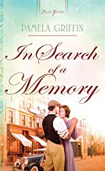 In Search of a Memory (Truly Yours Digital Editions)