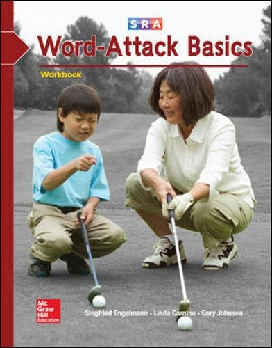 How to buy the best corrective reading word attack?