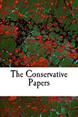 The Conservative Papers Paperback
