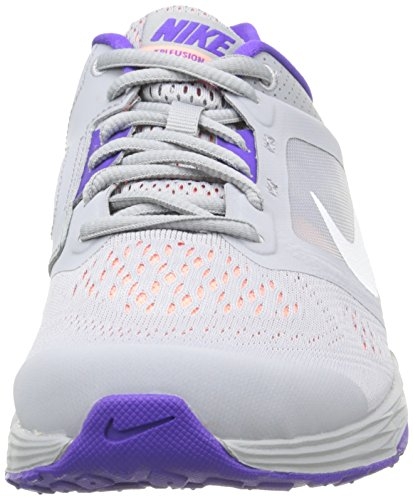 Laufschuhe Tri HZLNT Nike MT MT Damen HZLNT Run VL Fusion USq4qIw7A
