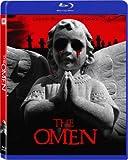 Omen [Blu-ray]
