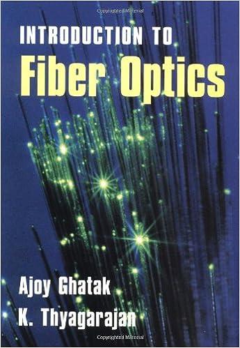 Optics By Ajoy Ghatak 5th Edition Pdf