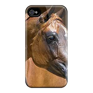 Iphone 6 Cases Covers With Shock Absorbent Protective DOV1708aSPz Cases