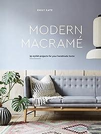 Amazon Com Decorating Amp Design Books Decorating